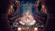 Nightwish (2018) Decades 10. Ghost Love Score [remastered]