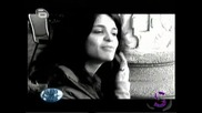 Гинка Напуска Music Idol 2 07.03.08