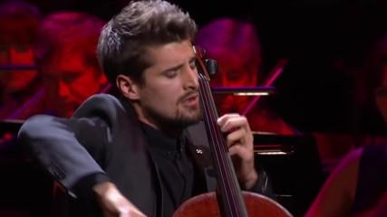 2 Cellos - Cavatina ( Live at Sydney Opera House)