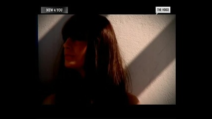 Edward Maya ft. Vika Jigulina - Stereo Love ( High Quality )