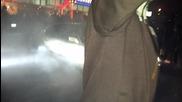 В памет на Paul Walker :) R.i.p Grad Sofiq - Buglariq 01.12.2013