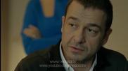 Приливи и отливи - Medcezir 8 Bolum Fragmani 8 Kasim 2013 Cuma izle Fragman Tv
