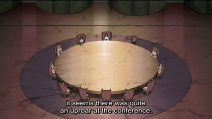 Naruto Shippuuden 218 Eng Sub Високо Качество