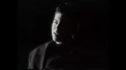 Tose Proeski - Izlazi Me
