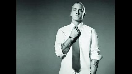 Eminem Drug Ballad