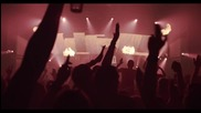 Thrillogy 2012 official aftermovie