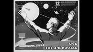 U96 - The One Russian