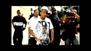T.i. - Big Things Poppin' [do It] (official Video)