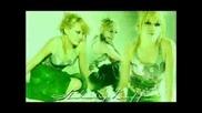 ♥Hilary Duff ♥