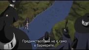 [gfotaku&easternspirit;] Magi (2013) S02 E19