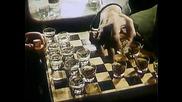 Как играят шах руснаците