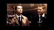 ^^_^^ Supernatural ^^_^^ - ^^_^^ Collab Part 13 ^^_^^