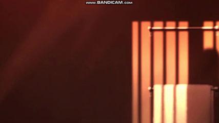 Fate/stay night: Heavens Feel Ii. Lost Butterfly Бг Субтитри част 5