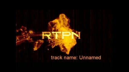 Rtpn - Unnamed