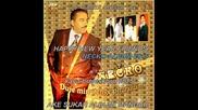 03.trak .album 2015 necko New Devla Kaj O Manusipe