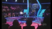 Snoop Dogg On Who Wants To Be A Millionaire 08/19/2009