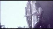 Nightwish - End Of All Hope (превод)
