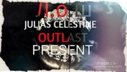 The Gold Z (outlast) Feat. Julias Celestine - Л.о.ш (raw) [official Audio]