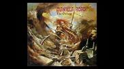 Manilla Road - The Deluge ( Full album 1986 )
