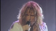 Whitesnake - Take Me With You (hq)