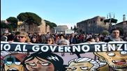 Italian Minister Investigated in Corruption Probe Following Mass Arrest