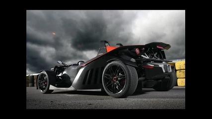 N3w Cars 2