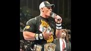 Wwe - Снимки На Пича John Cena