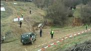 Off-road с. Николово 17.03.2013 Part2