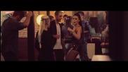 Албанско 2013 ! Albana Azizi - Kalle Sonte (official Video Hd)