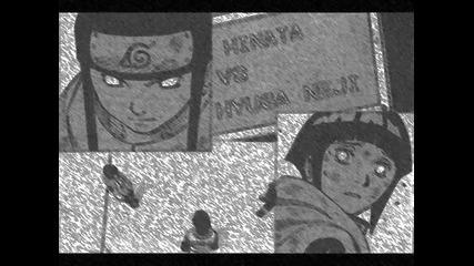 Naruto - Childhood memories (unreleased soundtrack) Vbox7
