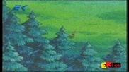 Покемон 03.07.2014 Бг Аудио Цял Епизод
