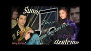 Sunaj & Dzefrina - Virus