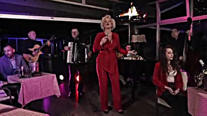 Adelisa - Pogresan do bola - Official Video 2020 Hd