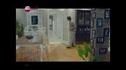 Надежда за обич Епизод 43 Бг аудио цял