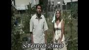 Studio irena