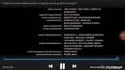 бързи и яростни 7 (музика)
