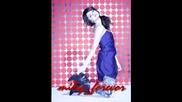 Selenа Gomes - Kiss аnd Tell