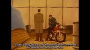 Detective Conan 079 The Bank Heist Murder Case 79