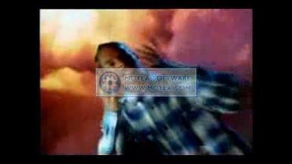 Snoop Dogg - Murder Was The Case (OG)