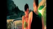 Rihanna Ft. Justin Timberlake - Rehab [високо Качество]