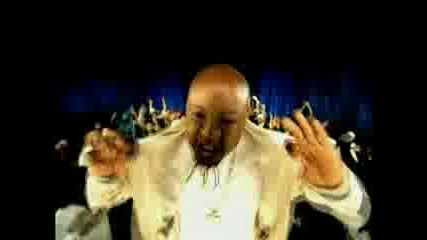 Wc Ft Snoop Dogg & Nate Dogg - The Streets