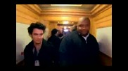 Jonas Brothers: Living The Dream 2 - World Tour [episode 1]