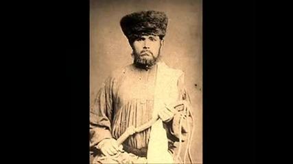 Борис Гребенщиков - Достоевский (омские архивы)