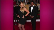 Nick Cannon Says He Will Always Love Mariah