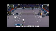 Masters Cup 2007 : Ден 5