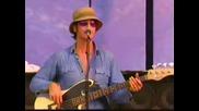 Stone Temple Pilots - Creep (live)