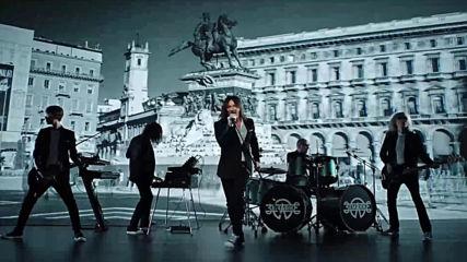 группа: Земляне - Глобус (премьера клипа 2019)