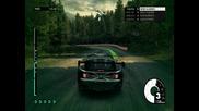 Dirt 3 - Епизод 3 - Gameplay