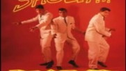 The Isley Brothers - Shout - part 1, 2 - stereo