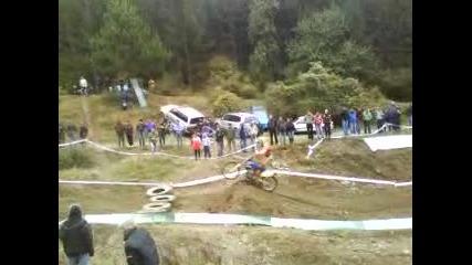 Motocrossa v buhovo 8